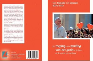 Van_Synode_tot_Synode