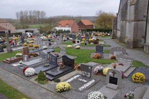 allerzielen-kerkhof